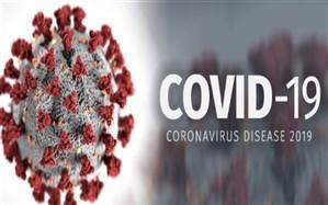 فلج اندام؛ عارضه نادر اما خطرناک کروناویروس
