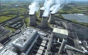 درآمد فروش برق توربینهای انبساطی ۳ نیروگاه برای استخراج رمز ارزها مورد استفاده قرار می گیرد