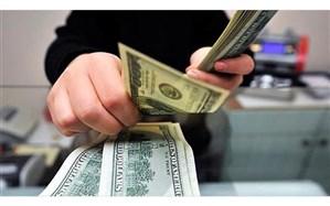 آمارهای بانک مرکزی از بازگشت ارز صادراتی تناقض دارد