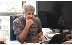 سعید پوراسماعیلی:حمایت آموزش و پرورش، المپیاد را به یک حرکت ملی بدل میکند