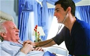 افتتاح ششمین مرکز مشاوره و مراقبت پرستاری در منزل در شهر زاهدان