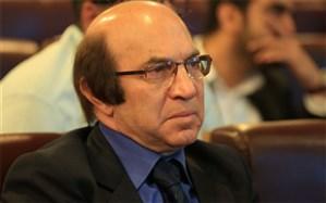 رئیس آکادمی باشگاه استقلال معرفی شد