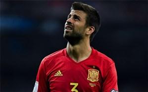یوونتوس برای خرید ستاره بارسلونا دست به کار شد