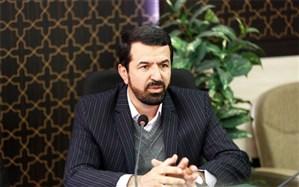جدیدترین وضعیت تغییرات احزاب از زبان مدیرکل سیاسی وزارت کشور