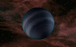 جهان احتمالا با یک ابرنواختر کوتوله سیاه به پایان میرسد