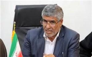 مرحله دوم انتخابات مجلس شورای اسلامی ۲۱ شهریور در البرز برگزار می شود
