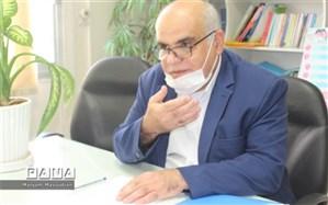 از خبرنگاران فعال  پانا شهرستان بوشهر تجلیل شد