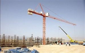 45 پروژه عمرانی محمودآباد در هفته دولت افتتاح میشود