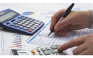 پایان مرداد، آخرین مهلت ارائه اظهارنامه مالیاتی بساز و بفروش ها