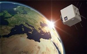 نگاهی به « چرخه ی فناوری فضایی ایران »