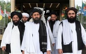 طالبان: با دولت افغانستان مذاکره نمیکنیم