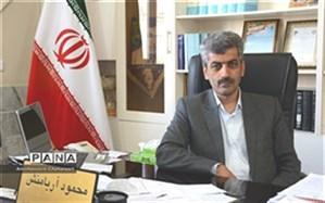 ارکان جامعه در اشاعه فرهنگ صحیح ایرانی اسلامی و نظام تعلیم و تربیت پای کار باشند
