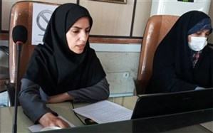 راهیابی دو معلم شهریاری به مرحله کشوری شانزدهمین جشنواره الگوهای برتر تدریس