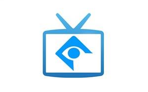 بررسی ، فیلم «درخواست نهایی » به کارگرانی «سی جی چندر» در شبکه یک