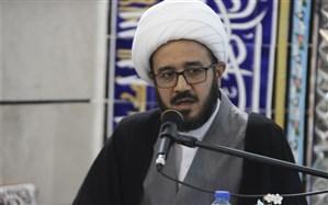 برنامهی الگوی اعتلای هویت دینی انقلابی در شهرها اجرا میشود