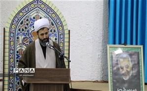 سازماندهی هیئت های مذهبی فاقد مجوز خراسان جنوبی