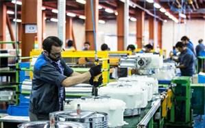 بازیافت ۴۰درصدی خسارتهای پرداختی صندوق سرمایهگذاری صنایع کوچک