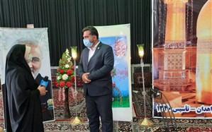 پخش 1500 غذای نذری به مناسبت عید غدیر