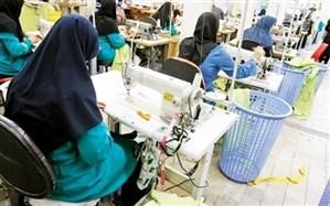 وزیر راه: ۶۳هزار زن سرپرست خانوار در طرح مسکنملی ثبتنام کردند