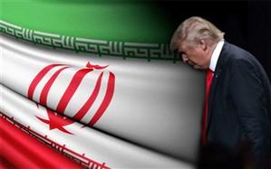 استراتژی ایران بعد از ترامپ