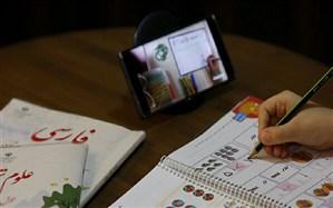 آموزش دهندگان سوادآموزی در کهگیلویه و بویراحمد سامانه شبکه  شاد را بر روی گوشی خود نصب کنند
