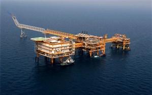 افزایش ۱۸۵ هزار بشکهای تولید نفت با اجرای ۱۳ قرارداد جدید نفتی