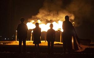 «یدو» در راه جشنواره فیلم فجر