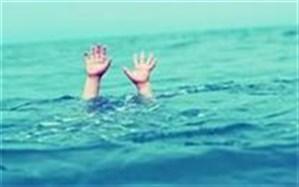 جوان بیست ساله ای  در استخر کشاورزی  غرق شد