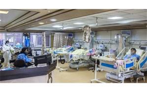 فوت ۴ بیمار کرونایی دیگر در اردبیل