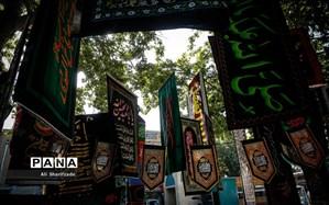 جزئیات برنامه های حسینیه تلویزیونی ایران اعلام شد