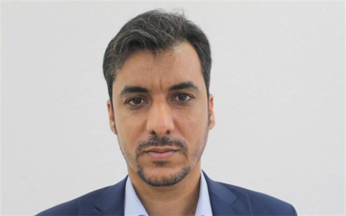 سید حسین عارف زاده