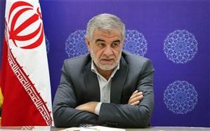 آذرماه؛ قانون جدید انتخابات ریاستجمهوری به دولت ابلاغ میشود
