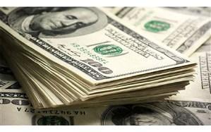 رکورد معامله هفتگی ارز در سامانه نیما شکسته شد