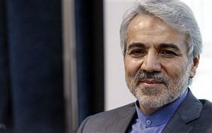 محمدباقرنوبخت: دولت از اخذ مابهالتفاوت ریالی ارز دولتی صرفنظر کرد