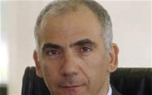مدیر بندر بیروت روانه زندان شد
