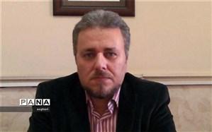 نظارت 45 کارشناس بهداشتی در حوزه های برگزاری کنکور