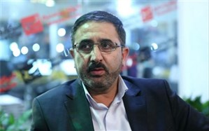 لاشکی: «غیبت غیرموجه» عمده تخلفات اداری کارکنان است