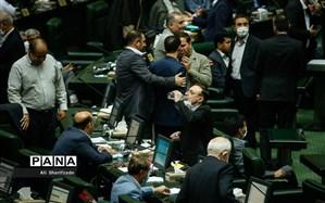 نمایندگان شرایط معافیت مالیاتی شرکتهای بورسی را تعیین کردند