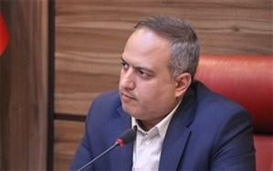 رشد 3/5 درصدی  جمعیت دانش آموزی شهرستان های استان تهران