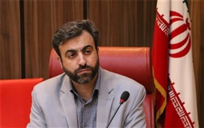 راهیابی 9 شرکت کننده شهرستانهای استان تهران به مرحله نهایی مسابقات قرآن کشوری