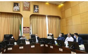 حاجی میرزایی: مدرسه تلویزیونی از 15 شهریور و از طریق 4 شبکه صداوسیما آغاز به کار خواهد کرد