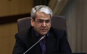 سهمیه جدید استخدام نیرو در وزارت بهداشت به زودی ابلاغ می شود