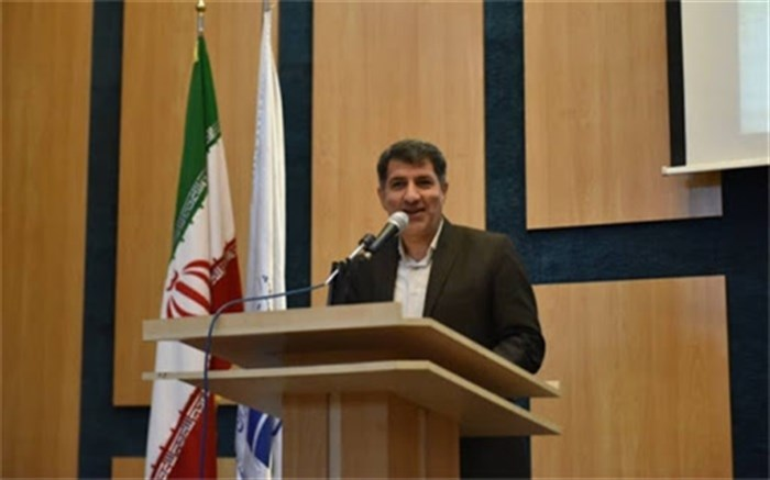 تقویم مخاطرات سالانه استان البرز تدوین شد