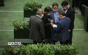 اصلاح قانون نظارت مجلس بر رفتار نمایندگان بررسی میشود