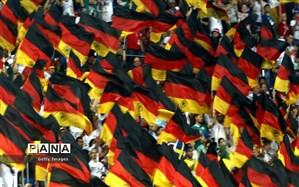 بلژیک هم با فعالسازی مکانیسم ماشه توسط آمریکا مخالفت کرد