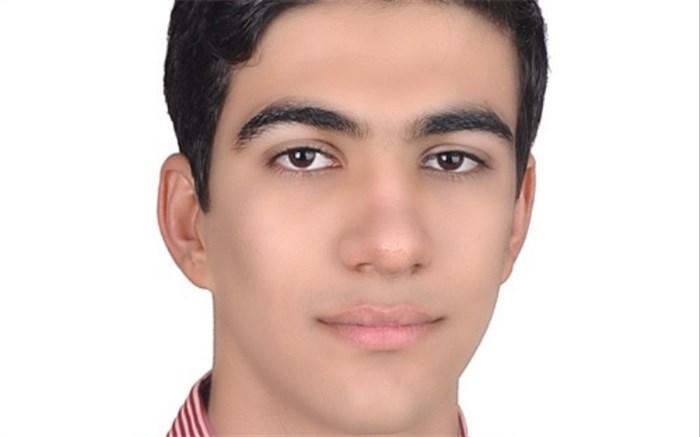 محمد کاظم حسنی پور