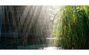 تشدید رگبار باران و رعد برق از امروز در آذربایجان شرقی