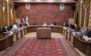 خرید و تجهیز موزه آب و مشاغل تبریز بررسی میشود
