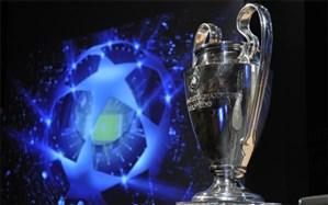 لیگ قهرمانان اروپا به خط پایان رسید؛ داستان جذاب بایرن مونیخ و رویای بزرگ پولدارها