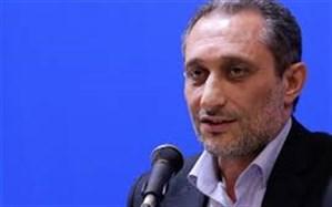 برگزاری مرحله دوم انتخابات مجلس در حوزه انتخابیه میانه